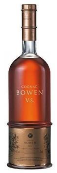 Bowen VS 0,7l