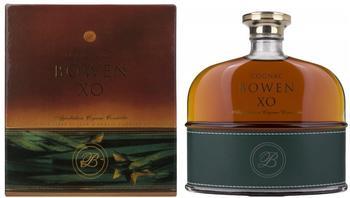 Bowen Cognac XO 0,7l