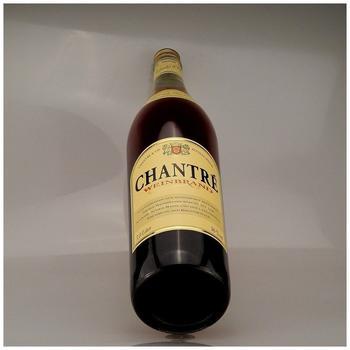 Chantré Weinbrand 3l