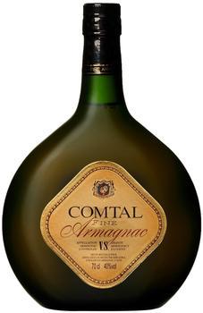 Comtal Fine VS 0,7l 40%