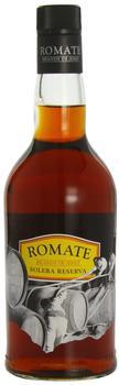 Romate Solera Reserva 0,7l