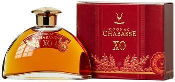 Chabasse XO 0,05l