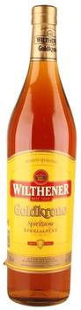 Wilthener Goldkrone 3l