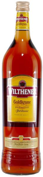 Wilthener Goldkrone 1l