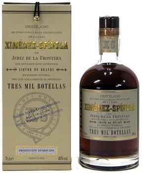 ximenez-spinola-tres-mil-botellas-0-7l-40