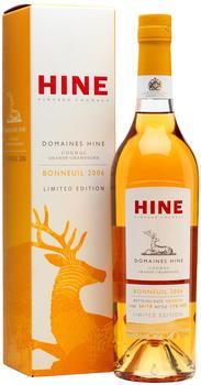 Hine Domaines Hine Bonneuil 2006 0,7l 42,8%
