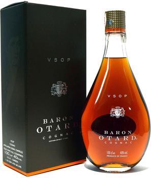 Baron Otard VSOP 1l