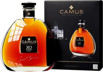 Camus XO Elegance 1l