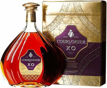 Courvoisier XO Imperial 0,7l