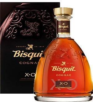 Bisquit XO 0,7l