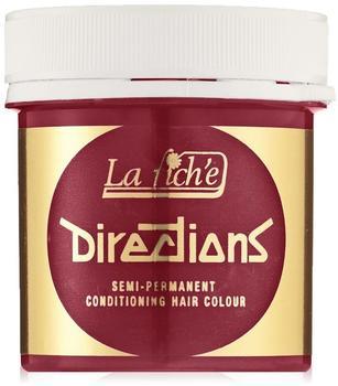 La Riche Directions (88 ml)