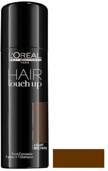loreal-paris-hair-touch-up-light-brown-75-ml