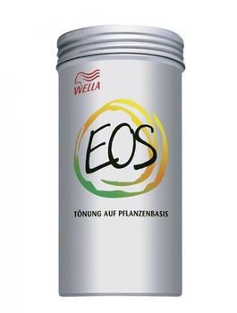 Wella EOS Tönung auf Pflanzenbasis 2 Muskatnuss (120 g)