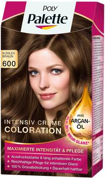 schwarzkopf-poly-palette-intensiv-creme-coloration-600-kuehles