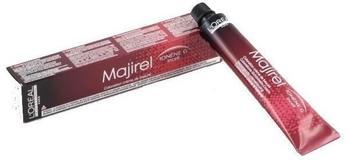 L'Oréal Professionnel Majirel Cool Cover 8.1 (50ml)