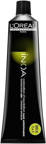 L'Oréal Inoa 6.66 (60 g)