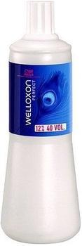 Wella Welloxon Perfect 9 % (1000 ml)