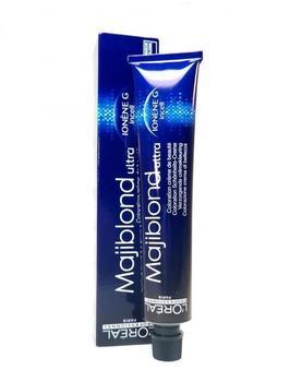 L'Oréal Majiblond ultra 901S (50 ml)