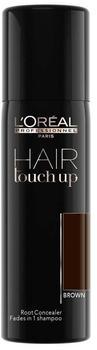 L'Oréal Hair touch up braun (75 ml)