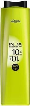 L'Oréal Inoa Oxydant Creme Riche 3% (1000 ml)