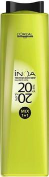L'Oréal Inoa Oxydant Creme Riche 6% (1000 ml)