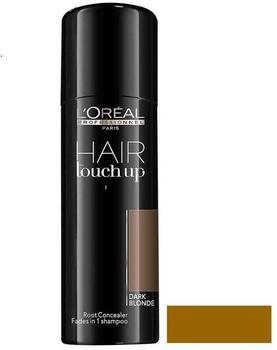 L'Oréal Hair touch up dunkelblond (75ml)