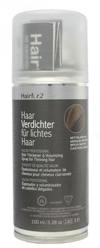 hairfor2-haarverdichter-mittelbraun-100-ml