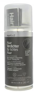 hairfor2-haarverdichter-100-ml