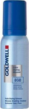 Goldwell Colorance Styling Mousse REF Color (75ml)