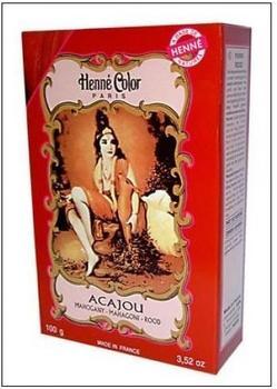 henne-color-henna-pulver-mahagoni