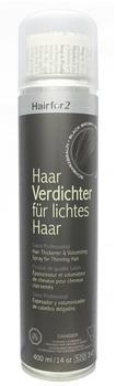 hairfor2-haarverdichterbraun-400-ml