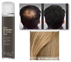 hairfor2-haarverdichter-mittelblond-400-ml