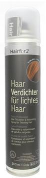 hairfor2-haarverdichter-hellblond-300-ml