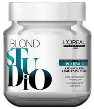 L'Oréal Blond Studio Platinium (500g)