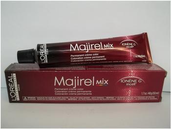 L'Oréal Majirel Mix Violett (50 ml)