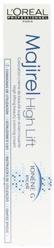 L'Oréal Majirel High Lift Violett Asch (50ml)