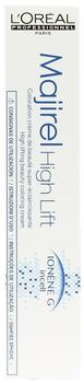 L'Oréal Majirel High Lift Neutral (50ml)