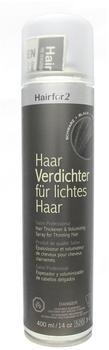 hairfor2-haarauffueller-400ml