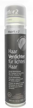 hairfor2-haarverdichter-300-ml