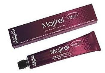 L'Oréal Majirel 9.21 Blush Blond (50 ml)