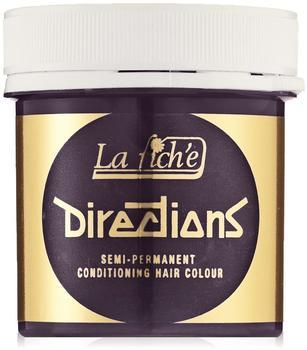 La Riche Directions - Rubine (88 ml)