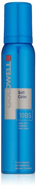 Goldwell Colorance Soft Color 10-BS Beige-silber (125 ml)