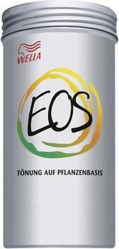 Wella EOS Tönung auf Pflanzenbasis 6 Safran (120 g)