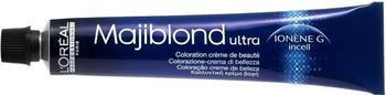 L'Oréal Majiblond ultra 900-S extra blond hell (50 ml)