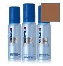 Goldwell Colorance Styling Mousse 7/BN (75 ml)