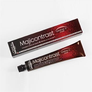 L'Oréal Majicontrast Kupfer (50 ml)