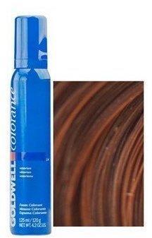 Goldwell Colorance Soft Color 6 K kupferbrillant (125 ml)