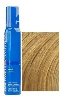 Goldwell Colorance Soft Color 9-GB Saharablond (125 ml)