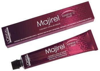 L'Oréal Majirel 6.1 dunkelblond asch (50 ml)