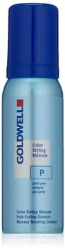 Goldwell Colorance Styling Mousse (75 ml)